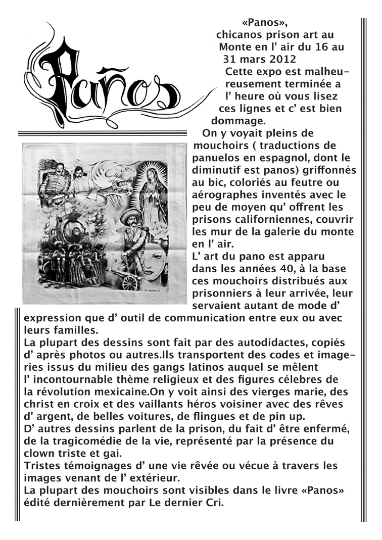 12%20Expos%20Mars-avril%2001ng.jpg